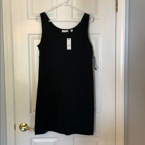 NYCO Black Dress
